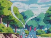 https://img.webme.com/pic/p/pokemon-safage/155.png