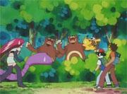 https://img.webme.com/pic/p/pokemon-safage/157.png