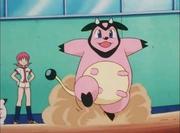https://img.webme.com/pic/p/pokemon-safage/160.png