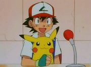 https://img.webme.com/pic/p/pokemon-safage/162.png