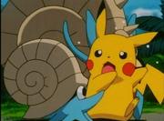 https://img.webme.com/pic/p/pokemon-safage/165.png
