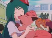 https://img.webme.com/pic/p/pokemon-safage/171.png