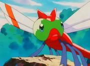 https://img.webme.com/pic/p/pokemon-safage/179.png