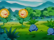 https://img.webme.com/pic/p/pokemon-safage/180.png