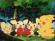 https://img.webme.com/pic/p/pokemon-safage/181.png