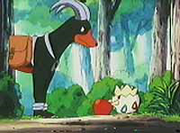 https://img.webme.com/pic/p/pokemon-safage/182.png
