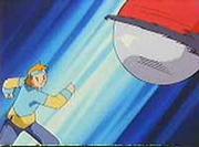https://img.webme.com/pic/p/pokemon-safage/184.png