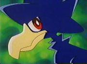 https://img.webme.com/pic/p/pokemon-safage/186.png