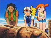 https://img.webme.com/pic/p/pokemon-safage/187.png
