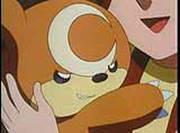 https://img.webme.com/pic/p/pokemon-safage/188.png