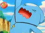 https://img.webme.com/pic/p/pokemon-safage/194.png
