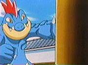 https://img.webme.com/pic/p/pokemon-safage/196.png