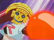 https://img.webme.com/pic/p/pokemon-safage/198.png
