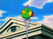 https://img.webme.com/pic/p/pokemon-safage/203.png