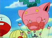 https://img.webme.com/pic/p/pokemon-safage/204.png