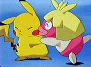 https://img.webme.com/pic/p/pokemon-safage/205.png