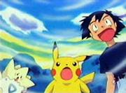 https://img.webme.com/pic/p/pokemon-safage/206.png