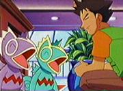 https://img.webme.com/pic/p/pokemon-safage/207.png