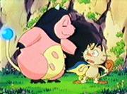 https://img.webme.com/pic/p/pokemon-safage/209.png