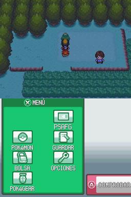 https://img.webme.com/pic/p/pokemon-safage/293.jpg