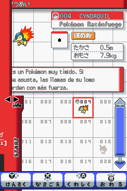 https://img.webme.com/pic/p/pokemon-safage/3011.jpg