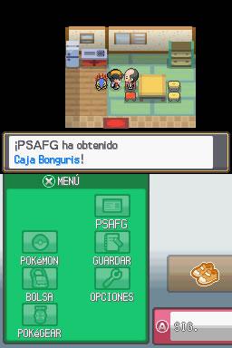 https://img.webme.com/pic/p/pokemon-safage/303.jpg