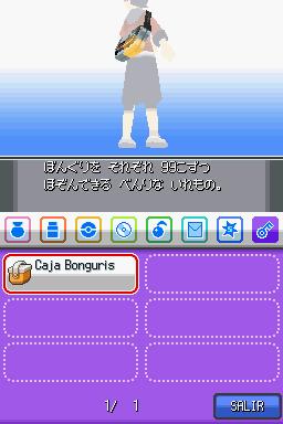 https://img.webme.com/pic/p/pokemon-safage/304.jpg