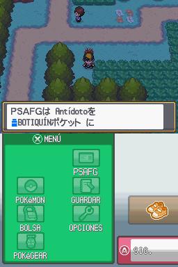https://img.webme.com/pic/p/pokemon-safage/306.jpg