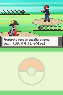 https://img.webme.com/pic/p/pokemon-safage/313.jpg
