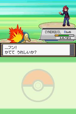 https://img.webme.com/pic/p/pokemon-safage/317.jpg