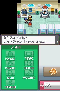 https://img.webme.com/pic/p/pokemon-safage/321.jpg