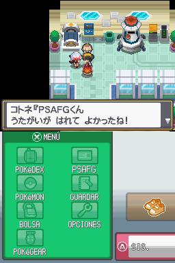 https://img.webme.com/pic/p/pokemon-safage/323.jpg