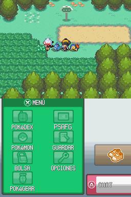 https://img.webme.com/pic/p/pokemon-safage/326.jpg