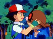 https://img.webme.com/pic/p/pokemon-safage/a123.png