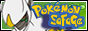 Pokemon Safage