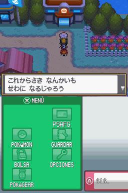 https://img.webme.com/pic/p/pokemon-safage/cere3.jpg