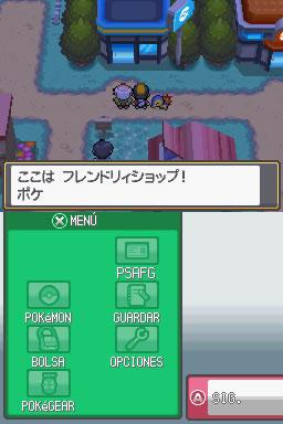 https://img.webme.com/pic/p/pokemon-safage/cere4.jpg