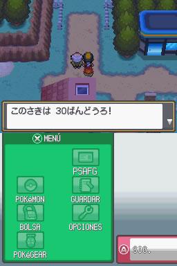 https://img.webme.com/pic/p/pokemon-safage/cere5.jpg