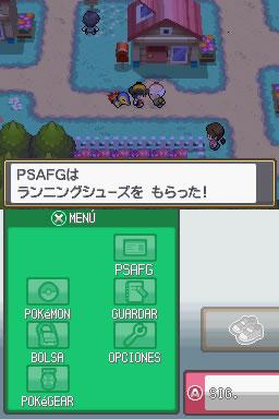 https://img.webme.com/pic/p/pokemon-safage/cere7.jpg