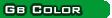 peliculasv3