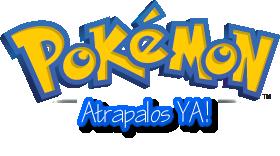 https://img.webme.com/pic/p/pokemon-safage/logoatrapalosya.png