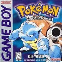 https://img.webme.com/pic/p/pokemon-safage/pokemonazulcaratula.jpg