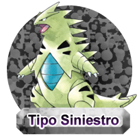 https://img.webme.com/pic/p/pokemon-safage/tiposiniestro.png