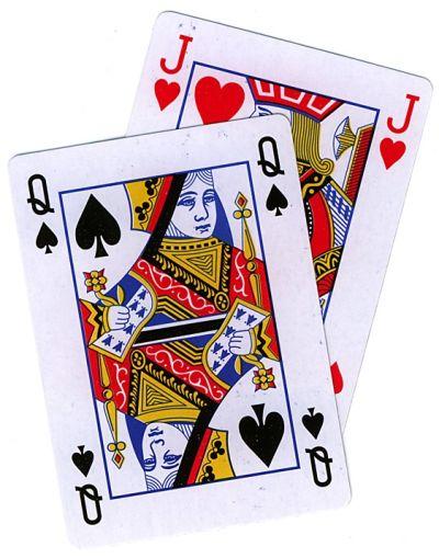 Poker Raise Regeln