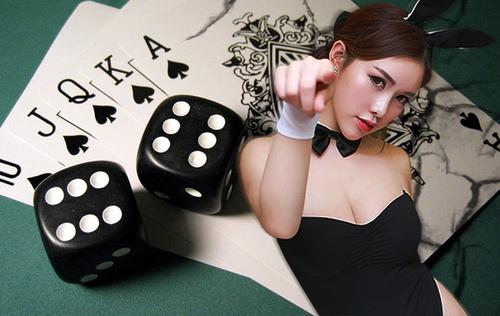 fair go casino best slots