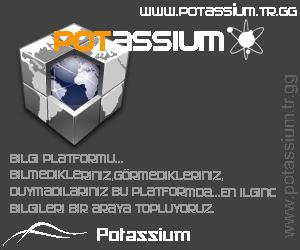 https://img.webme.com/pic/p/potassium/0pot.png