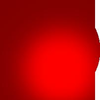https://img.webme.com/pic/p/potassium/icon13.png