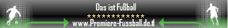 https://img.webme.com/pic/p/premiere-fussball/premiere-fussballl.jpg