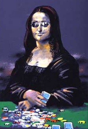 Pokerrunde solingen
