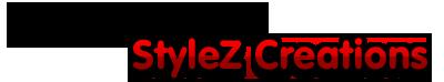 Bienvenido a StyleZ Creations